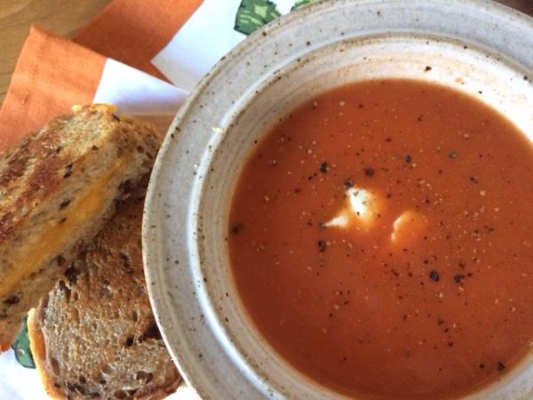 TomatoSoup1